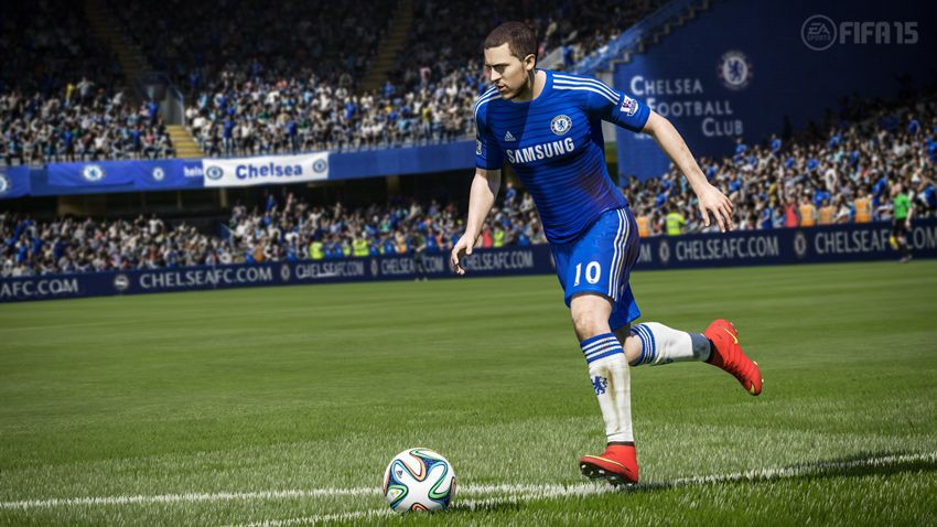 Fifa_15_game_banner